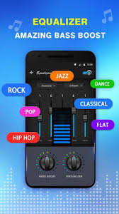 equalizer apk bass equalizer pod 2 1 3 apk android file box