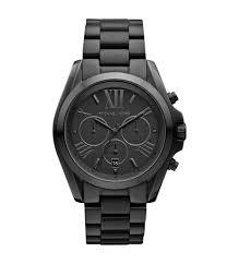 michael kors black friday 2017 michael kors accessories watches dillards com