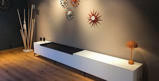 Designer Esszimmerst Le Outlet Smow München 089 6666 31 44 Designermöbel Von Smow De