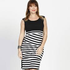 maternity clothes nz maternity clothes nz moxie wear