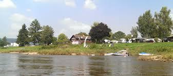 Camping Bad Karlshafen Bildergalerie Watermaps