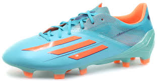 womens football boots uk adidas f50 adizero trx fg w womens football boots soccer cleats