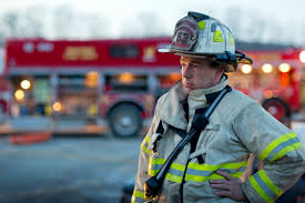 firefighter 1 study guide sleep disorders firefighter deaths linked to sleep problems