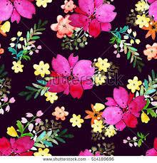 Rose Flower Design Red Flower Stock Images Royalty Free Images U0026 Vectors Shutterstock