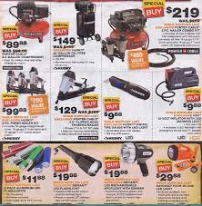 black friday deals 2017 home depot coupons home depot black friday 2012