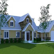 farmhouse house plan cottage floor plan cottage floor plans with loft simple