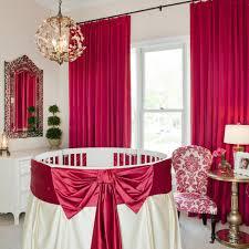 pink peonies nursery isla s nursery reveal and giveaway pink peonies by red baby