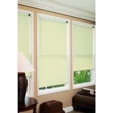 Bamboo Shades Blinds Living Room Awesome Blackout Roller Shades Walmart Bamboo Roman