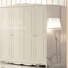 bedroom wardrobe armoire modern corner wardrobe armoire dresser solid wood bedroom furniture