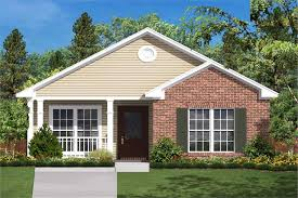 small two house plans small house plan home plan 142 1031
