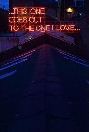 best 25 neon quotes ideas on pinterest neon signs quotes neon