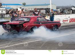 Dodge Challenger Mods - dodge challenger editorial photo image 54813656