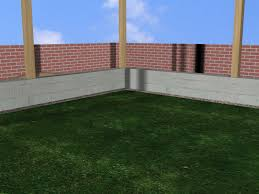 how to build a stone foundation 6 steps with pictures wikihow