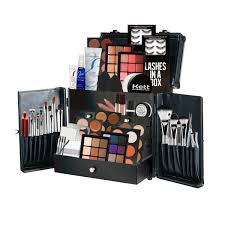 Makeup Set shop muse pro studio makeup kit professional makeup kit muse
