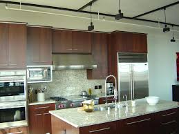 70 examples stylish luxury painted kitchen cabinets two different