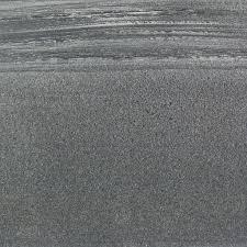 legend graphite 12x24 u2013 phoenix floor u0026 decor