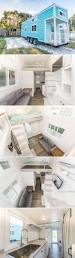 Tiny Houses Plans 2098 Best Tiny House Images On Pinterest Tiny House Plans Tiny