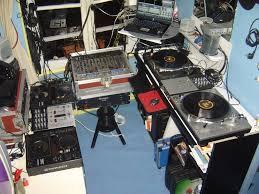bureau home studio lideal services 91 bureau home studio de votre dj mickael