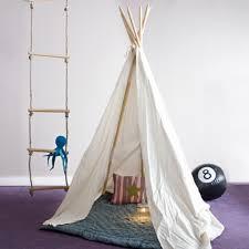 tipi pour chambre tipi chambre frais galerie décoration tipi pour chambre d enfant