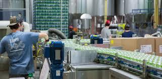 Summer Garden Food Manufacturing - careers terrapin beer company
