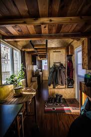 cornerstone home design inc 8 best tiny home designs images on pinterest small houses tiny
