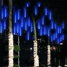 extraordinary blue lights cool idea for blue lights blue