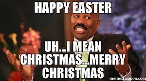Funny Meme Pic - happy easter 2018 meme best memes for easter funniest collection