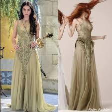 reign cw show hair weave beads 38 best reign dresses images on pinterest reign dresses royal