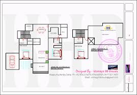 kitchen floor plans g shaped luxurious home design