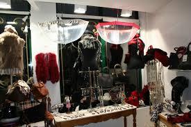 magasin deco belgique déco vitrine