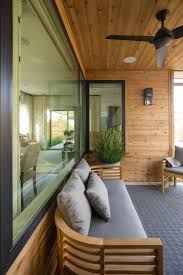screened porch pictures from hgtv smart home 2015 hgtv smart