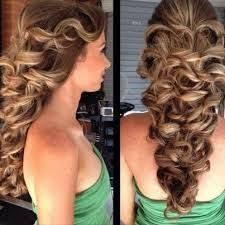 coiffure mariage cheveux lach s cool coiffure de mariage 2017 la mariée en colère galerie d