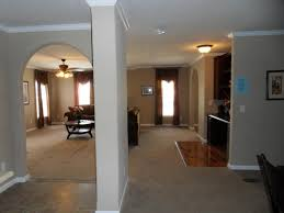 Mobile Home Interior Walls 122 Best Mobile Home Dream Images On Pinterest Mobile Homes