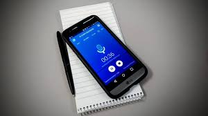 must android apps updated a running list of must android apps for journalists