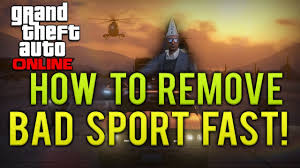 How To Make A Dunce Cap Out Of Paper - gta how to get out of bad sport fast dunce hat removed