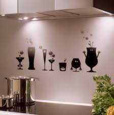 kitchen walls decorating ideas endearing 80 ideas for kitchen walls design ideas of best 25