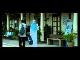 film ombak rindu full movie ombak rindu official trailer youtube