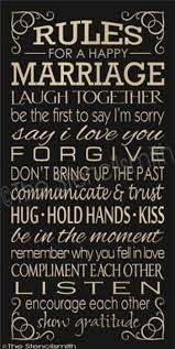 wedding quotes simple 63 wedding quotes and quotations about marriage parryz