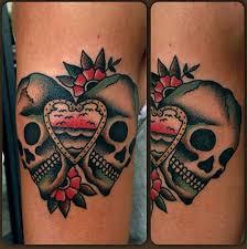 tattoo tattoo old flower old tattoos tattoos link fg