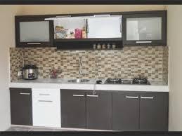 kitchen under cabinet tv for kitchen home design furniture