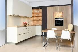 billige küche kaufen l küche kaufen ttci info