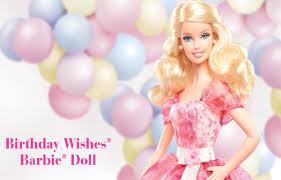 pink beauty love barbie doll hd free wallpaper cute barbie doll