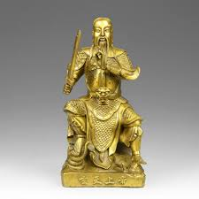 God Statue China Roman God Statue China Roman God Statue Shopping Guide At