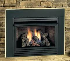 Electric Insert Fireplace Custom Electric Fireplace Inserts Breker
