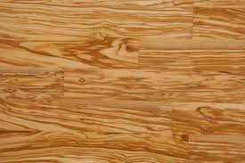 luxury wood flooring tiles architectural surfaces