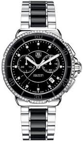 tag heuer black friday deals 223 best tag heuer images on pinterest tag heuer luxury watches