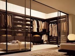 dressing room designs dressing room ideas for design