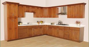 best kitchen cabinets reviews page 42 of kitchen category cost to remodel a kitchen portable