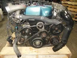 lexus gs300 jdm jdm engines u0026 transmissions jdm 2jzgte vvti engine aristo lexus