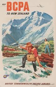 Vintage Home Decor Nz 76 Best New Zealand Advertising Images On Pinterest Vintage